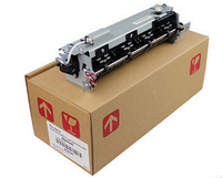 Compatible for Lexmark E260 E360 E460 X264 X363 X364 X464 X466 Fuser Unit 40X5344