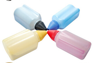 Compatible Color Toner Powder for Brother Hl3040/4040