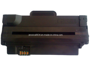for Samsung 105 Toner Cartridge for Samsung Scx-4600, Ml-1910 Printers
