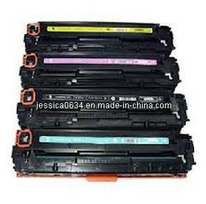Toner Cartridge CE320/321/322/323 for HP 1525/1415 Printer