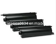 Compatible IR8500 Toner Cartridge for Canon Npg-19/G-29/Gpr-1 Gp605 8500/105/10+/9097/7095 Toner Cartridges