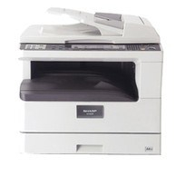 Copier for Sharp Ar1808s A3