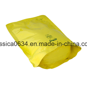 Compatible Ricoh Aficio 1022/1027/10322022/2027/2032/3025/3030 Toner Powder