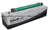 Compatible for Canon Irc4080 Irc4580 Irc5080 Irc5185 Gpr21 Gpr20 Npg31 C-Exv17 Drum Unit