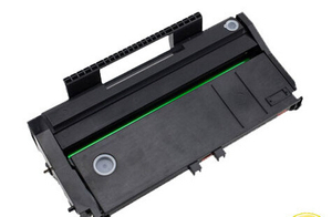 Compatible Ricoh 407428 Toner Cartridge for Ricoh Aficio Sp 112/112sf/112su
