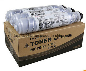 Compatible Ricoh MP1813L/2013L/2001L/2501L/2001sp/2501sp Toner Cartridges