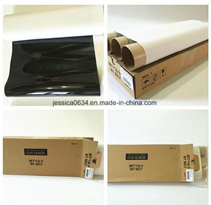 Japan Ibt Transfer Belt 675K72181 Compatible for Xerox Docucolor 240 242 250 252 260 DC260 Copier Parts Ibt Belt