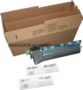 Ar 202 St/Ft/at Toner Cartridge for Sharp Ar5015/5120/5220/5136/5320