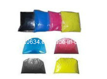 Toner Powder for Ricoh 2238c/Mpc2500/Mpc4500/Mpc3000/Mpc3235/C600/4501/7501/2030/2530/2550/1224c Oner