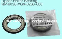Upper Roller Bushing for Canon IR7200/8500