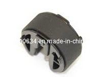 RM1-4426-000 Paper Pickup Roller for HP Color Laserjet Cp1215, Cp2025, Cp2025dn, Cp2025n, Cp2025X
