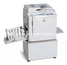 Dx2432/Dx2430 Copy Printer/ Duplicator for Ricoh Dx2432 Dx2430 Copy Printer Copier