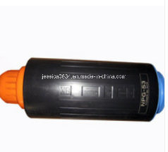 Compatible Canon Npg-54/Gpr-38/C-Exv36 Compatible Toner for Canon IR 6055/6065/6075/6255I/6265I/6275I