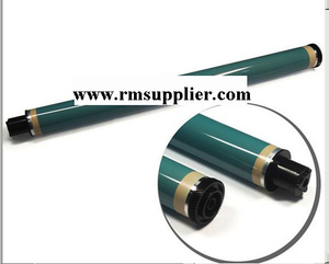 Compatible Canon Irc 2020/2025/2030 OPC Drum