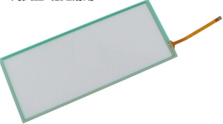Touch Screen Panel for Kyocera Km3035 Km4035 Km5030